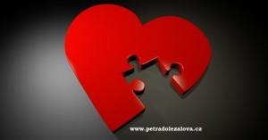 heart-1745300__480
