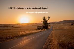 rural-863355__480