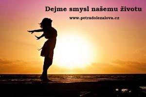 woman-570883__480