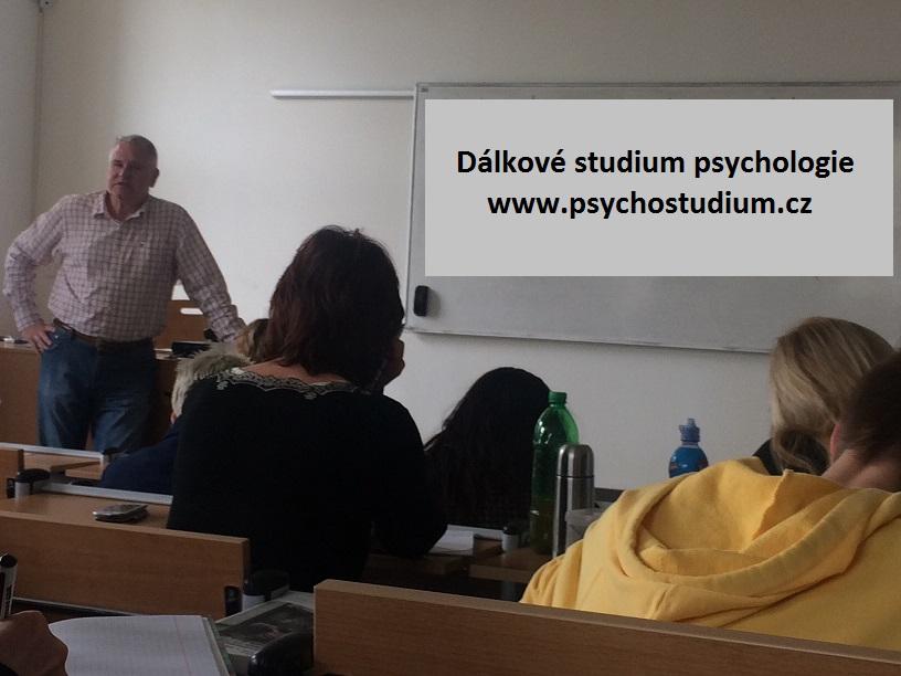 psychostudium.cz