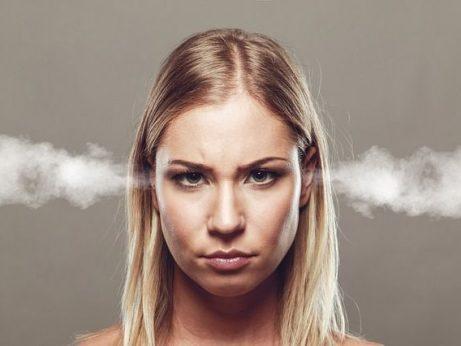 Vytáčí vás chování druhých?