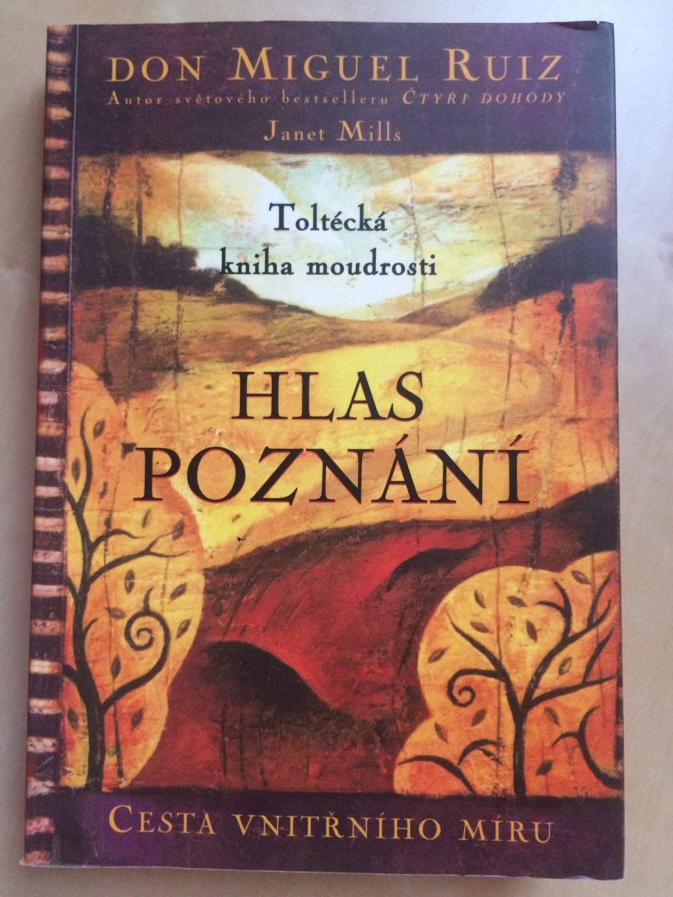 Coaching Petra Šebela Doležalová